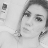 Elena, 25, Voznesensk