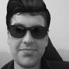 zura, 27, г.Тбилиси