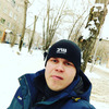 Иван Кудымов, 37, г.Краснокамск