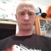 Сергей Хованов, 31, г.Саратов