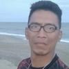 mohamad izuwan, 41, г.Куала-Лумпур