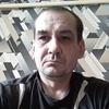 серёга, 44, г.Нягань