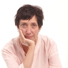 Svetlana, 44, Zheleznogorsk