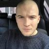 Roman, 28, London