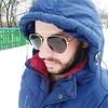 Степан, 20, г.Николаев