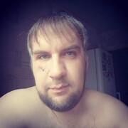 Андрей 30 Гурьевск