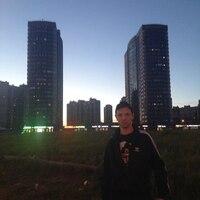 Алексей, 45 лет, Телец, Санкт-Петербург