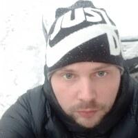 Алексей, 35 лет, Рыбы, Санкт-Петербург