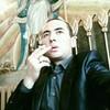 MUZAFFAR, 39, г.Widzew