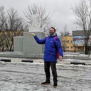 Алексей 19 Москва