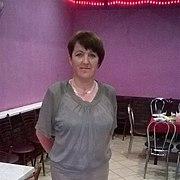 Лана 44 года (Телец) на сайте знакомств Суража