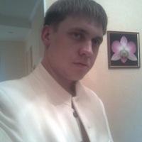Костя, 39 лет, Близнецы, Иркутск