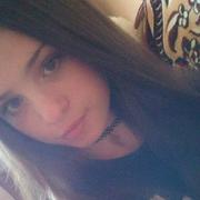 Даша, 19