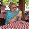 Валентина, 63, г.Мариуполь