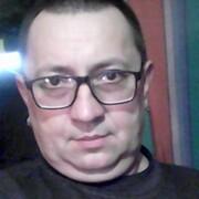OLEGANUS 50 Ровеньки