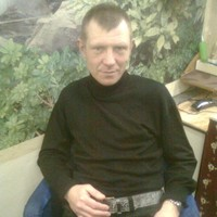 ВОВАН ВОВАНЫЧ, 48 лет, Скорпион, Заволжье