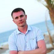 Сергей 33 Омск