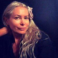 Anastacia, 43 года, Рыбы, Филадельфия