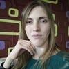 Наташа, 33, г.Тамбов