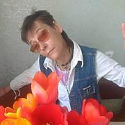 Елена 49 лет (Близнецы) Волгодонск