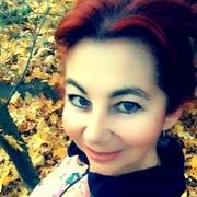 Марина 54 Егорьевск