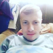 Алексей 22 Ярославль