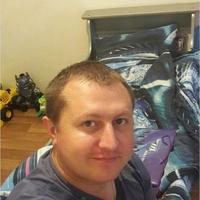 Дима, 36 лет, Водолей, Томск