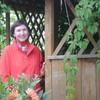 Лариса, 51, г.Игра