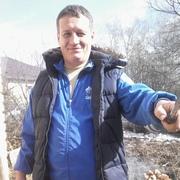 Анатолий, 42