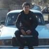 Толиб, 22, г.Душанбе