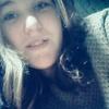 Lera Averina, 19, Krasnogorsk