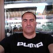 Ali baba 39 Минск