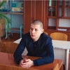 Илья, 22, г.Корсаков