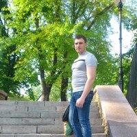 Артём, 37 лет, Рыбы, Красноярск