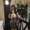 Эрида, 39, г.Ульяновск