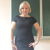 Екатерина, 35, г.Орехово-Зуево