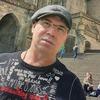 Пётр, 57, г.Эрфурт
