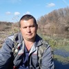 Сарычев Анатолий Алек, 36, г.Воронеж