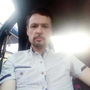Антон 41 Балашиха