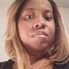 safira, 35, Tuscaloosa