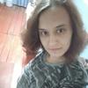 Fizaliya, 21, Tujmazy