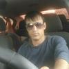 Исмаил, 28, г.Казань