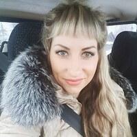 Татьяна, 29 лет, Лев, Томск