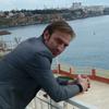 Олег, 35, г.Иркутск