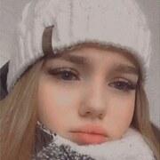 Лиза 16 Челябинск