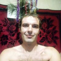 Алексей, 32 года, Близнецы, Павлоград