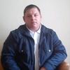 Евгений, 45, г.Исетское