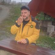Знакомства в Нижнем Тагиле с пользователем Егор 45 лет (Рак)