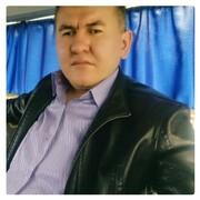 хусан Арслонов 33 Екатеринбург