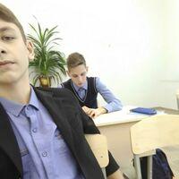 Феликс, 19 лет, Козерог, Воронеж